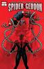Spider-Geddon (2018) #004