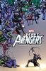 Secret Avengers by Rick Remender HC (2012) #003
