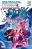 Starbrand and Nightmask (2016) #004
