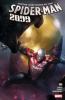 Spider-Man 2099 (2015) #006