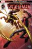 Spider-Man (2018) #235