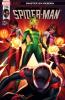 Spider-Man (2018) #236
