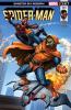 Spider-Man (2018) #237