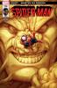 Spider-Man (2018) #238