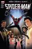 Spider-Man (2018) #240