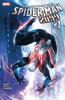 Spider-Man 2099 (2015) #001