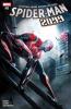 Spider-Man 2099 (2015) #003