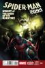Spider-Man 2099 (2014) #010