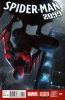 Spider-Man 2099 (2014) #011