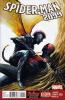 Spider-Man 2099 (2014) #012