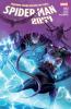 Spider-Man 2099 (2015) #012