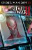 Spider-Man 2099 (2015) #015