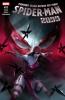 Spider-Man 2099 (2015) #017