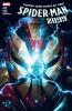 Spider-Man 2099 (2015) #022