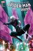 Spider-Man 2099 (2015) #023