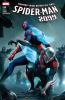 Spider-Man 2099 (2015) #024