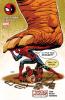 Spider-Man / Deadpool (2016) #001.MU
