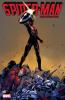 Spider-Man (2016) #002