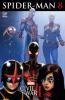 Spider-Man (2016) #008