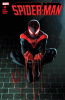 Spider-Man (2016) #018