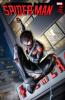 Spider-Man (2016) #019