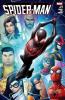 Spider-Man (2016) #021