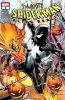 Symbiote Spider-Man: Alien Reality (2020) #001