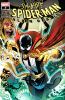 Symbiote Spider-Man: Alien Reality (2020) #003