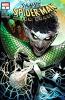 Symbiote Spider-Man: Alien Reality (2020) #004