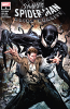 Symbiote Spider-Man: Alien Reality (2020) #005