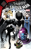 Symbiote Spider-Man: King in Black (2021) #001