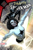 Symbiote Spider-Man: King in Black (2021) #003