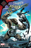 Symbiote Spider-Man: King in Black (2021) #004