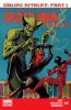 Superior Spider-Man Team-Up (2013) #002