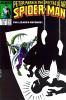 Peter Parker, The Spectacular Spider-Man (1976) #127