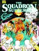 Squadron Supreme: Death Of A Universe (1989) #001