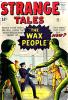 Strange Tales (1951) #093