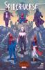 Spider-Verse (2015-07) #005