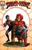 Spider-Verse (2019) #002