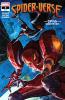 Spider-Verse (2019) #003