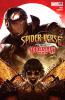 Spider-Verse (2019) #005