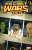 Secret Wars Too (2016) #001