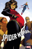Spider-Woman (2016) #002