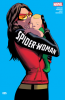 Spider-Woman (2016) #005