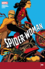 Spider-Woman (2015) #006