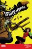 Spider-Woman (2015) #008