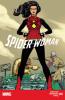 Spider-Woman (2015) #009