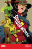 Spider-Woman (2015) #010
