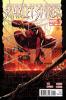 Scarlet Spider (2012) #012.1