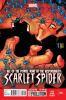Scarlet Spider (2012) #014